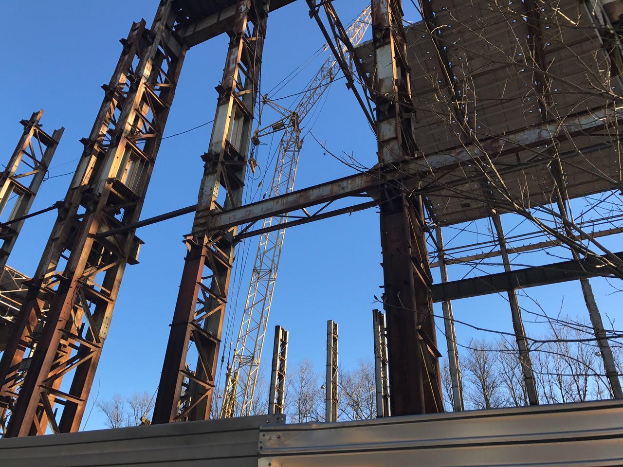 сколько стоит тонна металлолома в Черноголовка
